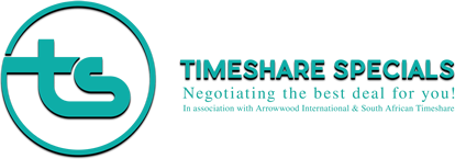 timeshare specials